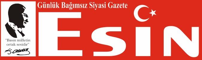 ESİN GAZETESİ