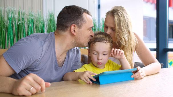Çocuklarda sorumluluk bilinci nasıl gelişir?
