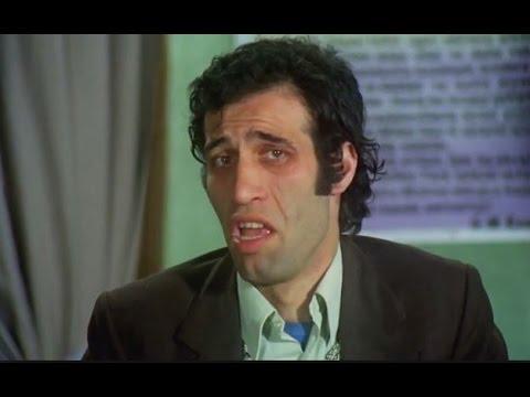 İnek Şaban   Türk Filmi - Kemal Sunal